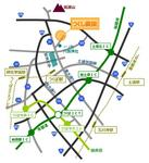 tsukushi_map2014.jpg